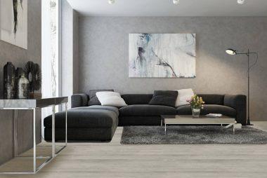 modern-interior-of-living-room-2