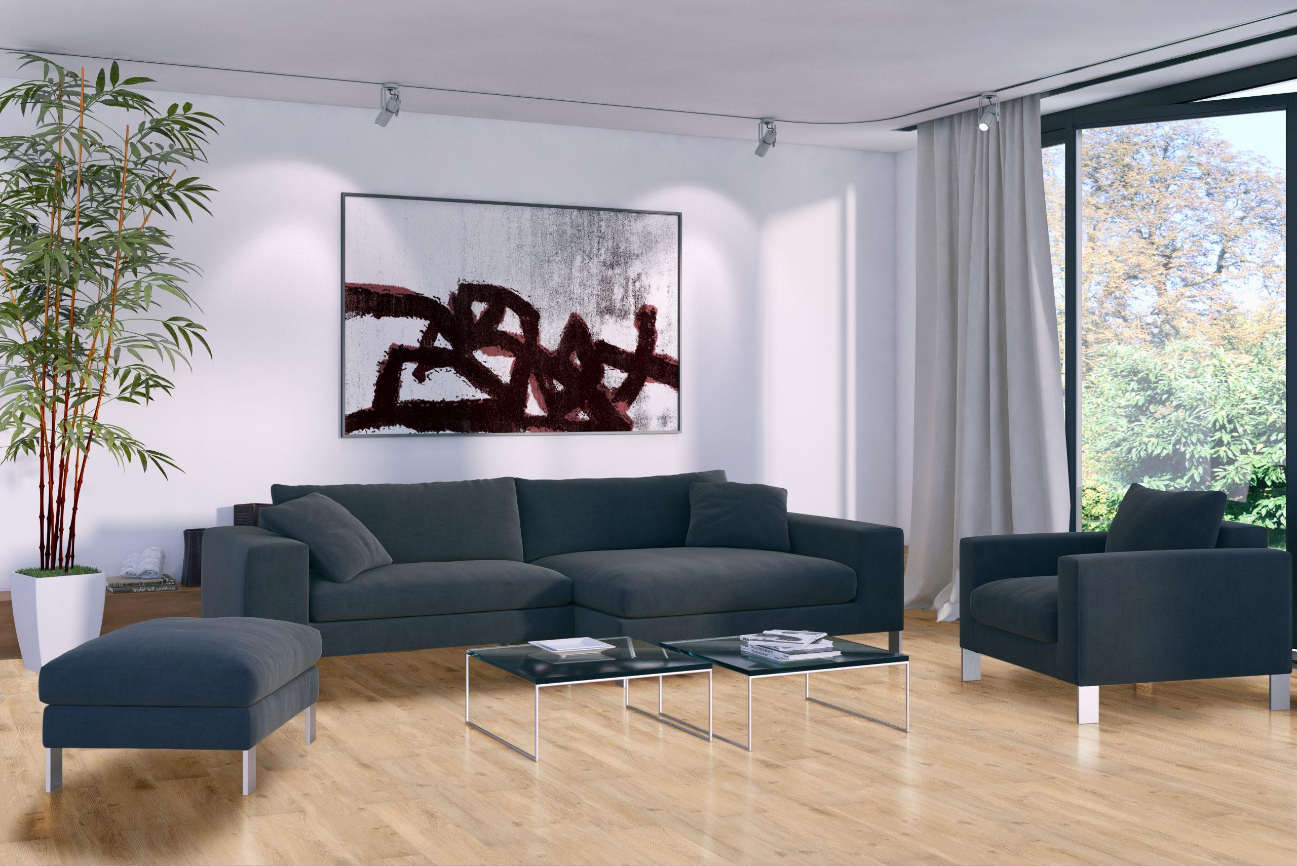 Scala Floors W1520