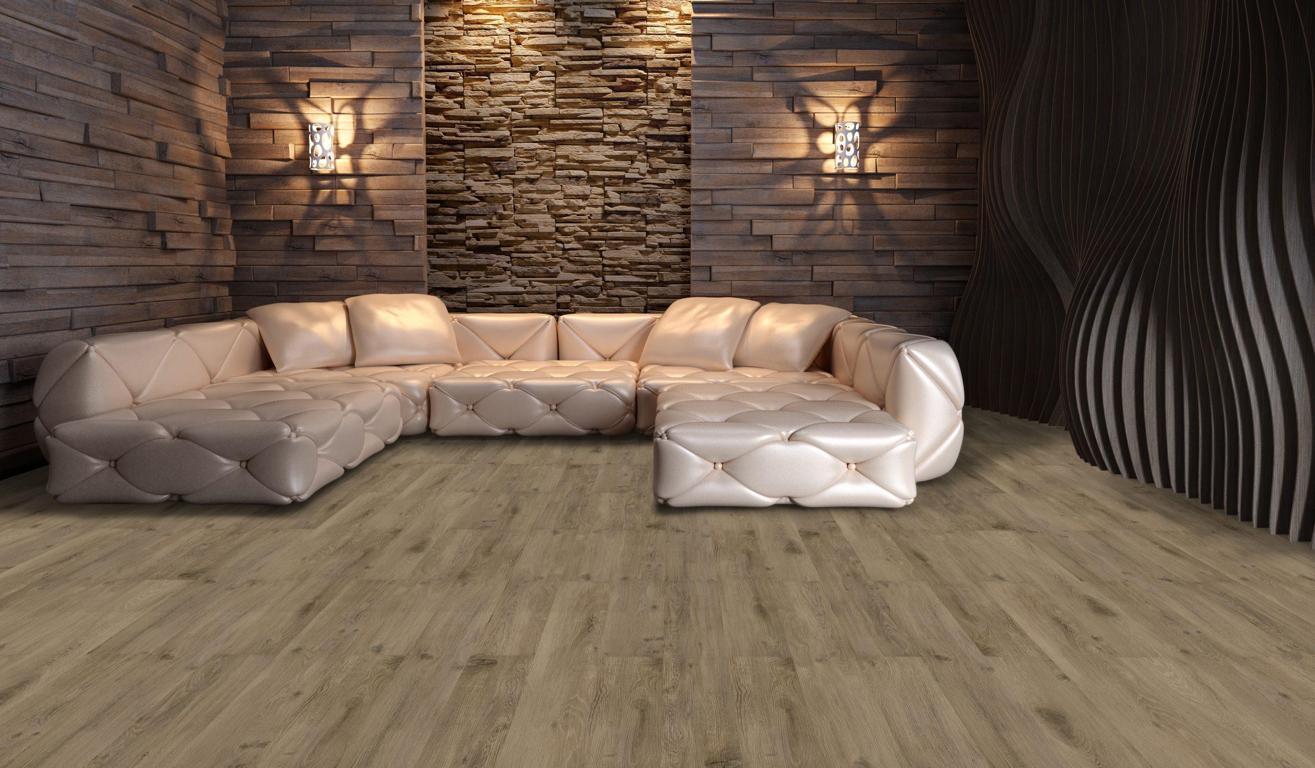 Scala Floors W1525