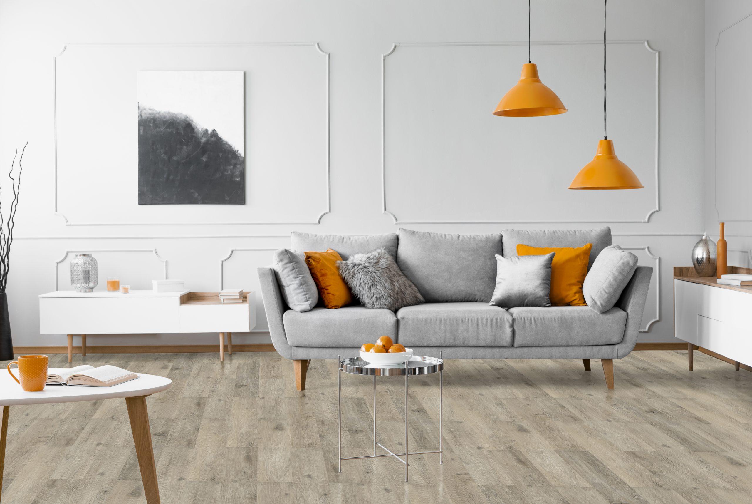 Scala Floors W1527